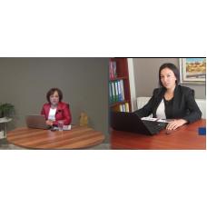 Aile Anayasası, Aile Şirketlerinde Kurumsallaşma ve Kurumsal Finans Sertifika Programı (Video)