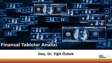 yigit-ozbek-finansal-tablolar-an-480×293
