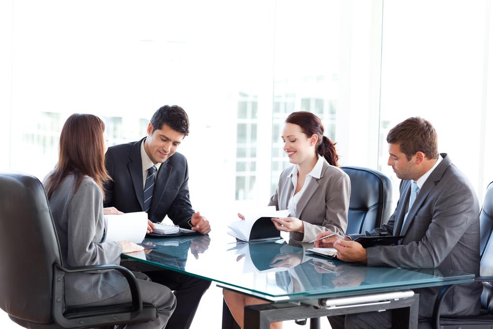 Transfer Fiyatlandırması Yoluyla Örtülü Kazanç: Aile Şirketleri Açısından Önemi -Mevlüt Ferhat YEŞİL