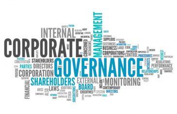 Kurumsal Yönetim: Gelişen Hedef Ve Artan Önemi
