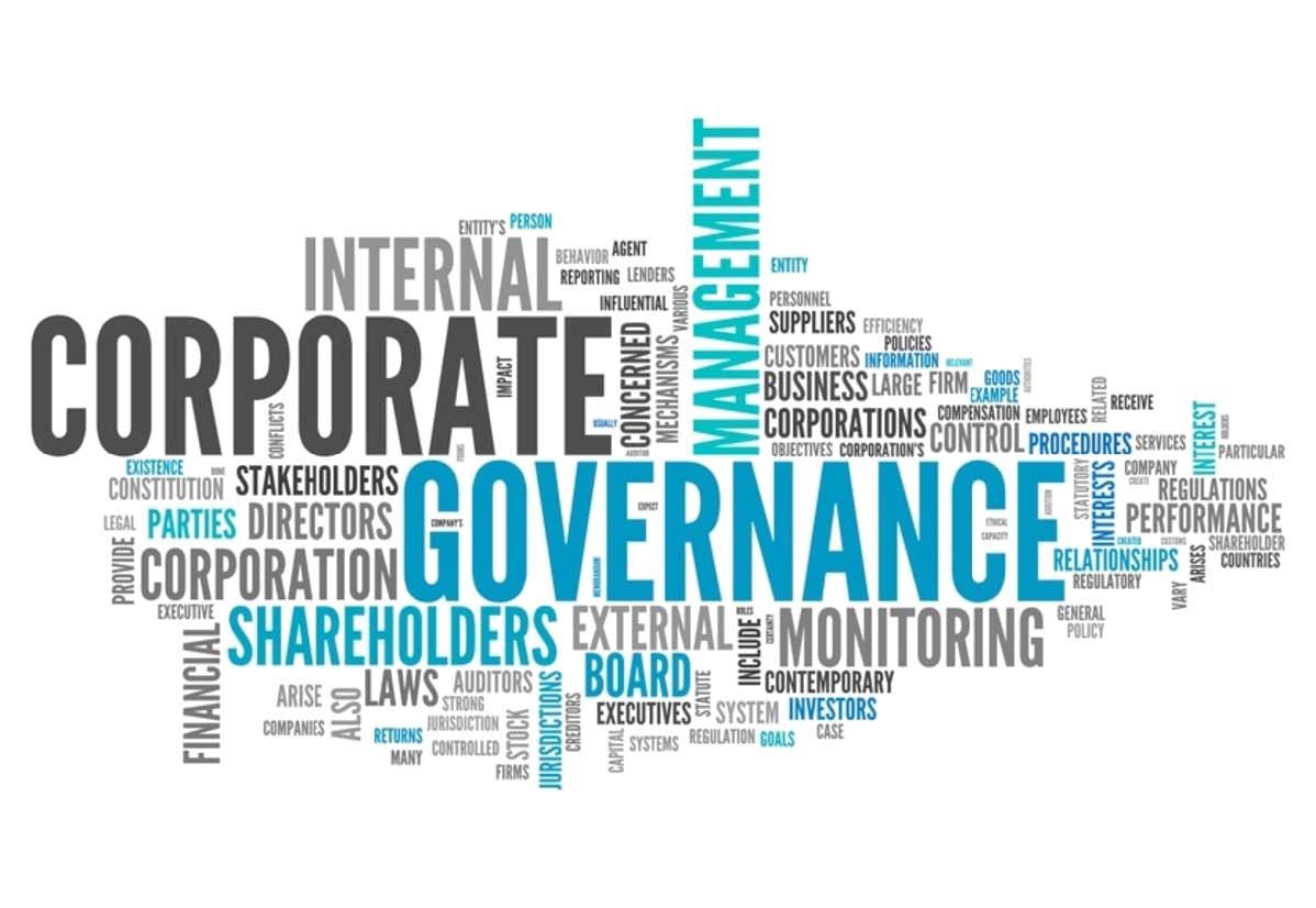 Kurumsal Yönetim:  Gelişen Hedef Ve Artan Önemi  – Dr. Güler Manisalı Darman