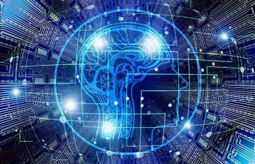 Algoritmik Düşünme Becerisi ve Günlük Yaşam