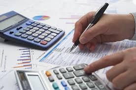 Yönetim Raporlamasında Finansal Analizlerin Önemi