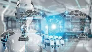 Yenileşim Yönetimi (innovation management), firmaların sahip olduğu ortalama sektörel teknoloji yapısını belirlediği gibi ülkenin uluslar arası rekabet gücünü belirleyen temel faktörlerden (inovasyon indeksi) biri haline gelir.