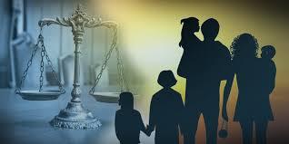 Aile Şirketleri; Miras Hukuku ve Türk Ticaret Kanunu Perspektifiyle Konuya Bir Bakış
