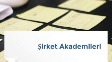 sirket-akademileri-1024×576