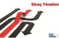 surec-yonetimi-ve-surec-iyilesti-1-1024×576-1024×576