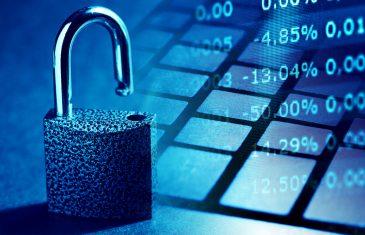Kişisel Verilerin Korunması Kanunu'na Uyumlu Musunuz?