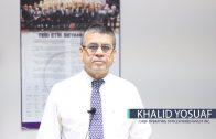 SUKUK Eğitimi – Khalid Yousaf